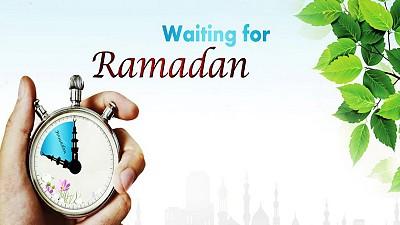 waiting-for-ramadan_292406745
