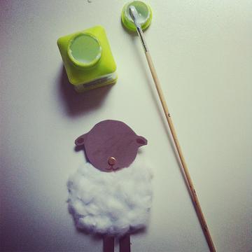 mouton eid